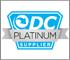 DC-Platinum