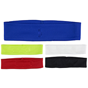 """The Dallas"" Cooling Headband"