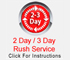 2-day-service
