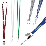 All Lanyards