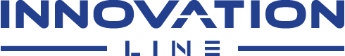 innovationline logo